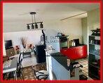 Vente Maison 5 pièces 85m² Lavernat (72500) - Photo 2
