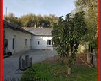 Vente Maison 4 pièces 69m² La Chartre-sur-le-Loir (72340) - Photo 1