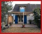Vente Maison 3 pièces 57m² Le Lude (72800) - Photo 1