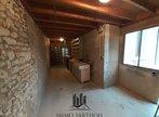 Vente Maison 3 pièces 75m² mayet - Photo 9