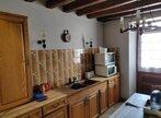 Vente Maison 4 pièces 118m² mayet - Photo 6