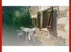Vente Maison 4 pièces 75m² chateau du loir - Photo 4