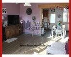 Vente Maison 5 pièces 140m² La Chartre-sur-le-Loir (72340) - Photo 2