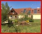 Vente Maison 9 pièces 168m² Château-l'Hermitage (72510) - Photo 1
