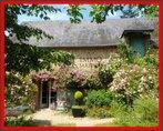 Vente Maison 6 pièces 177m² Courdemanche (72150) - Photo 6
