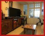 Vente Maison 8 pièces 188m² mansigne - Photo 3