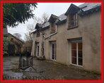 Vente Maison 5 pièces 93m² Aubigné-Racan (72800) - Photo 1