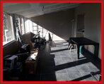 Vente Maison 6 pièces 165m² le grand luce - Photo 12