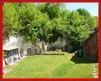 Vente Maison 5 pièces 89m² Château-du-Loir (72500) - Photo 4