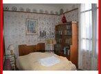 Vente Maison 10 pièces 155m² mansigne - Photo 5