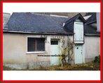 Vente Maison 6 pièces 134m² Mayet (72360) - Photo 4