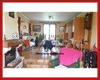 Vente Maison 6 pièces 114m² Pontvallain (72510) - Photo 2