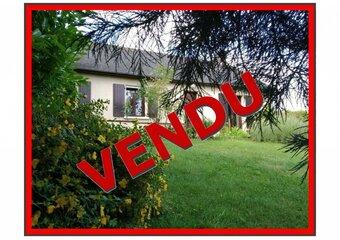 Vente Maison 5 pièces 88m² requeil - Photo 1