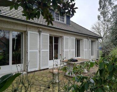 Vente Maison 7 pièces 105m² mulsanne - photo