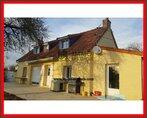 Vente Maison 5 pièces 138m² Mayet (72360) - Photo 1