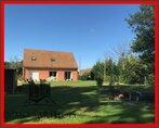 Vente Maison 5 pièces 140m² Château-du-Loir (72500) - Photo 1