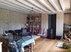 Vente Maison 5 pièces 134m² le grand luce - Photo 4
