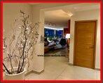Vente Immeuble 15 pièces 419m² Beaumont-la-Ronce (37360) - Photo 4