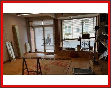 Vente Maison 5 pièces 152m² La Chartre-sur-le-Loir (72340) - photo