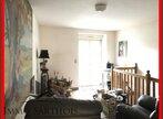 Vente Maison 8 pièces 216m² ecommoy - Photo 4