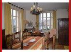 Vente Maison 10 pièces 155m² mansigne - Photo 2
