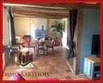Vente Maison 4 pièces 76m² Neuville-sur-Sarthe (72190) - Photo 2