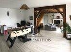 Vente Maison 4 pièces 130m² chateau du loir - Photo 1