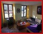 Vente Maison 7 pièces 120m² Vaas (72500) - Photo 4