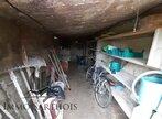 Vente Maison 5 pièces 109m² marigne laille - Photo 21