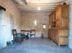Vente Maison 4 pièces 150m² mansigne - Photo 4