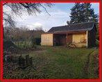 Vente Maison 10 pièces 240m² La Chartre-sur-le-Loir (72340) - Photo 9