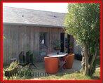 Vente Maison 4 pièces 76m² Neuville-sur-Sarthe (72190) - Photo 5