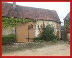 Vente Maison 2 pièces 63m² Bessé-sur-Braye (72310) - Photo 3