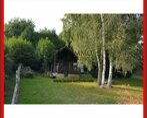 Vente Maison 5 pièces 80m² Lavernat (72500) - Photo 4
