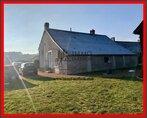 Vente Maison 5 pièces 85m² Lavernat (72500) - Photo 8