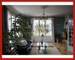 Vente Maison 5 pièces 153m² jupilles - Photo 3
