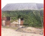 Vente Maison 2 pièces 63m² Bessé-sur-Braye (72310) - Photo 4