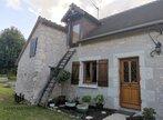 Vente Maison 4 pièces 150m² mansigne - Photo 1