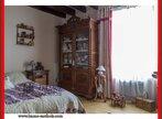 Vente Maison 9 pièces 242m² jupilles - Photo 5