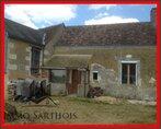 Vente Maison 4 pièces 55m² Mayet (72360) - Photo 2