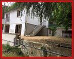 Vente Maison 3 pièces 77m² Luché-Pringé (72800) - Photo 1