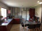 Vente Maison 8 pièces 128m² Écommoy (72220) - Photo 3