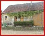 Vente Maison 2 pièces 63m² Bessé-sur-Braye (72310) - Photo 2