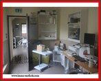 Vente Maison 8 pièces 111m² Mayet (72360) - Photo 4