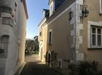 Vente Maison 7 pièces 234m² chateau du loir - Photo 10