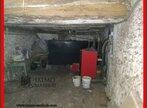 Vente Maison 4 pièces 116m² mansigne - Photo 6