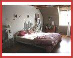 Vente Maison 5 pièces 140m² La Chartre-sur-le-Loir (72340) - Photo 3