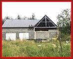 Vente Maison 3 pièces 116m² Beaumont-Pied-de-Bœuf (72500) - Photo 2