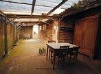 Vente Maison 6 pièces 183m² chateau du loir - Photo 13