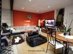 Vente Maison 5 pièces 140m² mayet - Photo 2